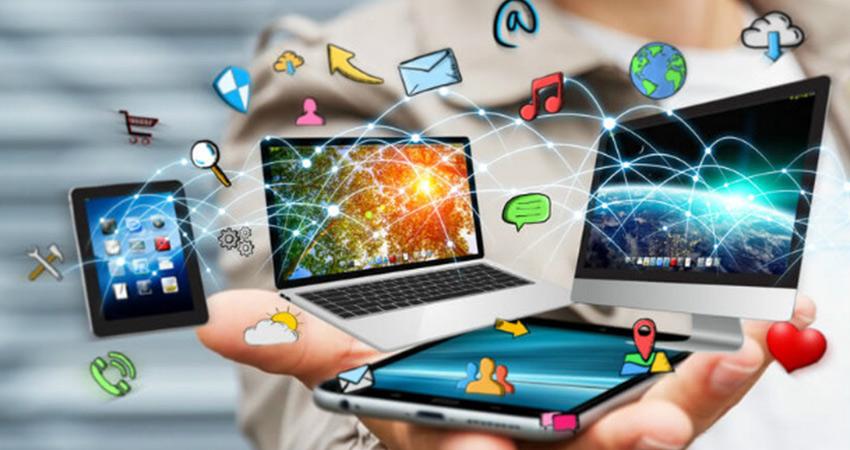 Automações pessoais impulsionam a transformação digital