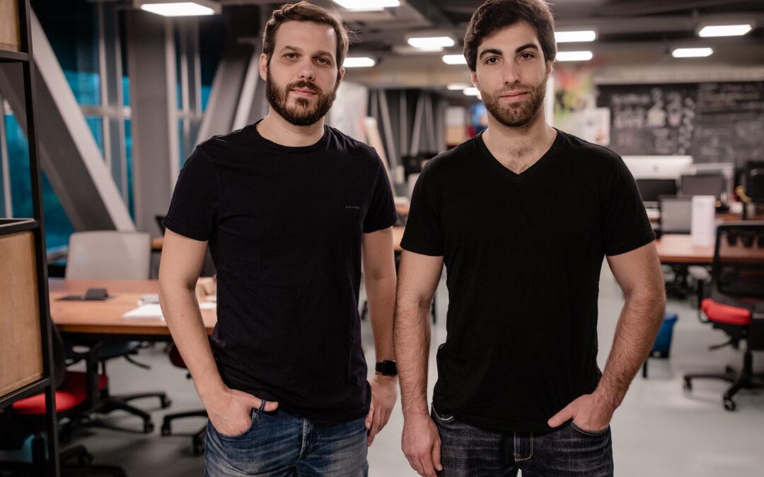 Startup mineira quer captar R$ 2,5 milhões em investimentos