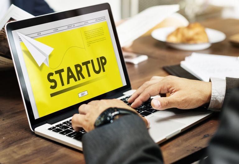 Marco Legal das Startups: avanços para o setor de inovação e flexibilização nas questões societárias e regulatórias