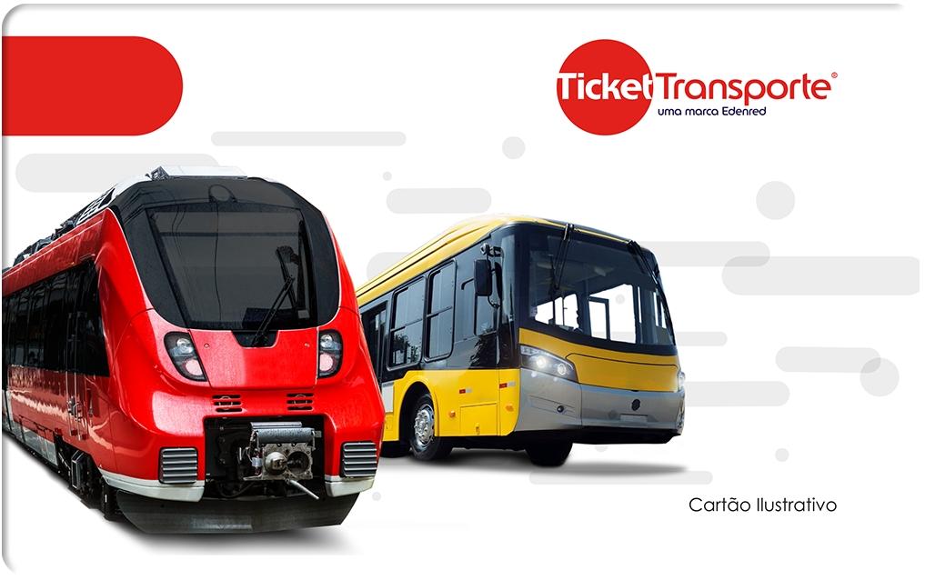 Ticket aposta em Inteligência Artificial em solução de gestão de vale-transporte