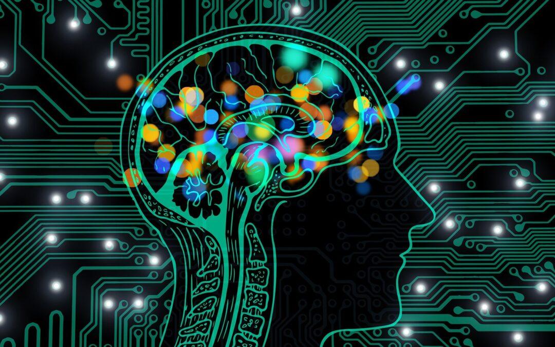 Brasil ganha Hub de Inteligência Artificial e Arquiteturas Cognitivas
