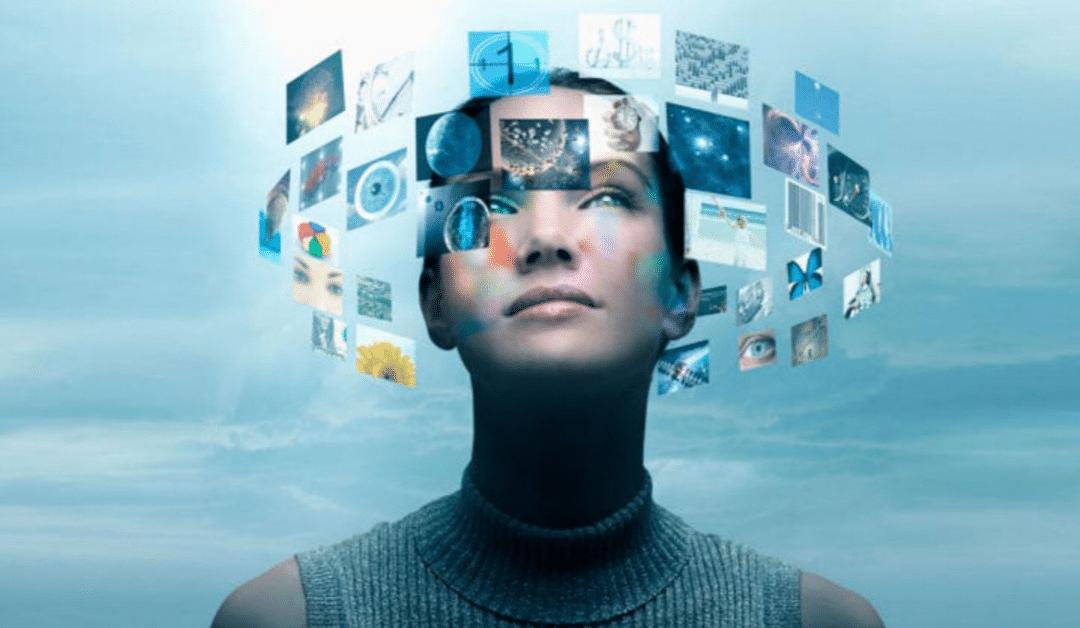 Empresa potencializa capacidade de suporte remoto com uso de plataforma de inteligência operacional