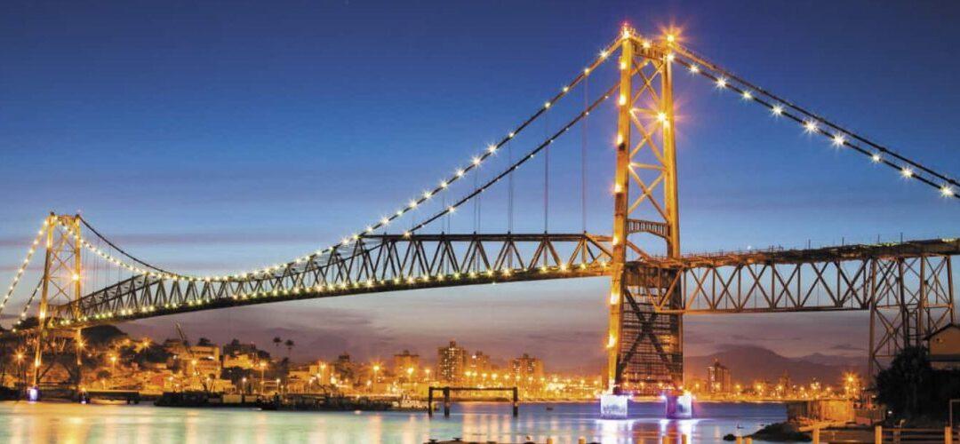 Ilha da Inovação: mesmo na pandemia, setor de tecnologia cresce em Santa Catarina