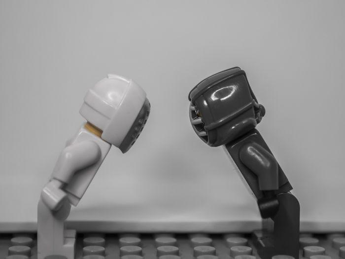 A diferença entre cientistas de dados e engenheiros de ML