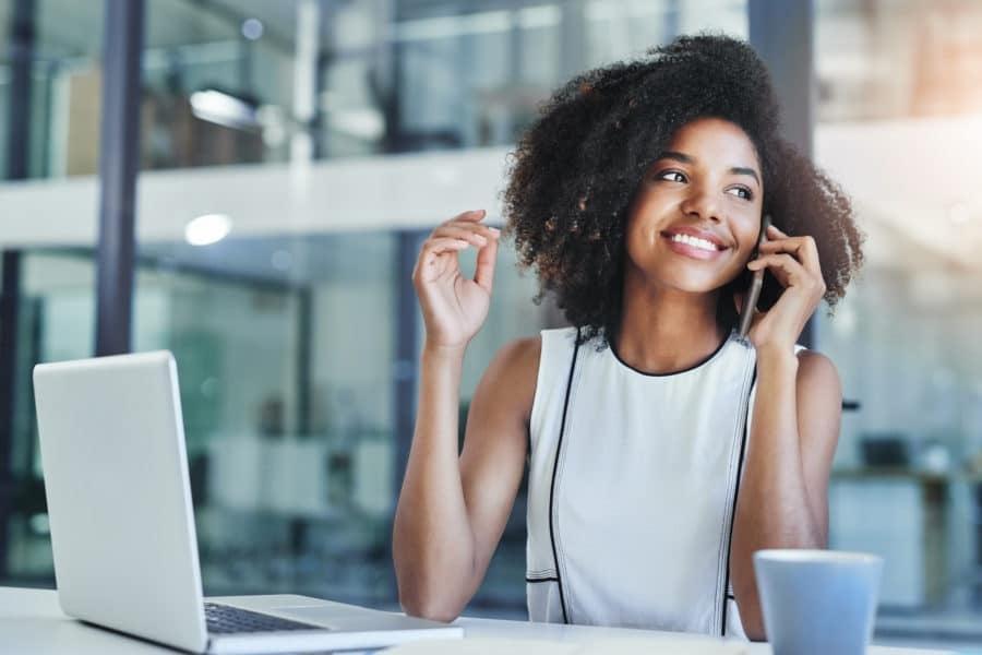 Microsoft abre inscrições para terceira turma do programa Black Women in Tech