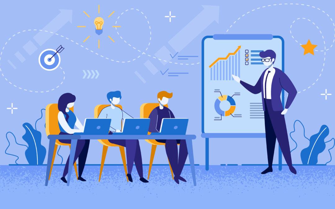 Leroy Merlin utiliza inteligência de dados nas estratégias de negócios e automação das campanhas de marketing