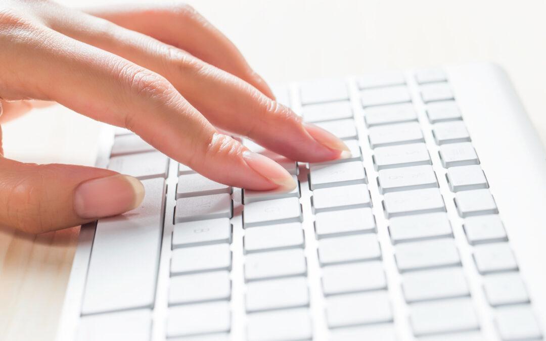 Empresa de tecnologia oferece mais de 120 vagas de trabalho