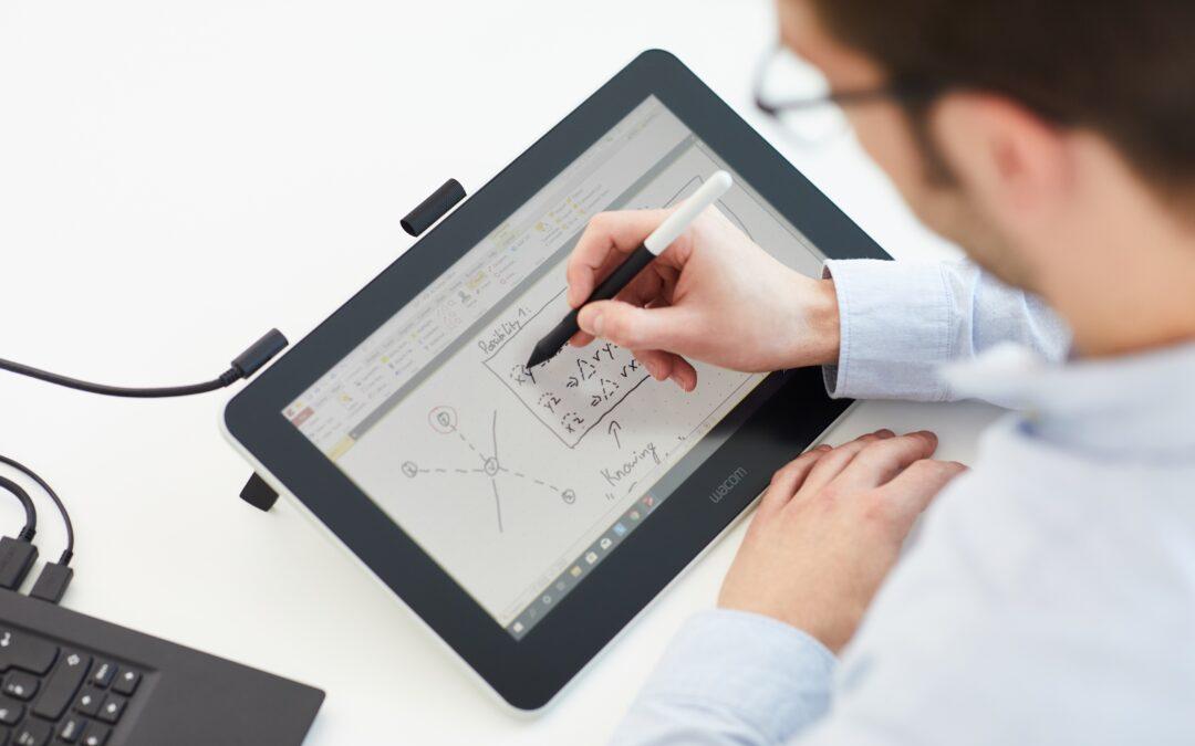 Conheça 3 tendências digitais para o futuro da educação