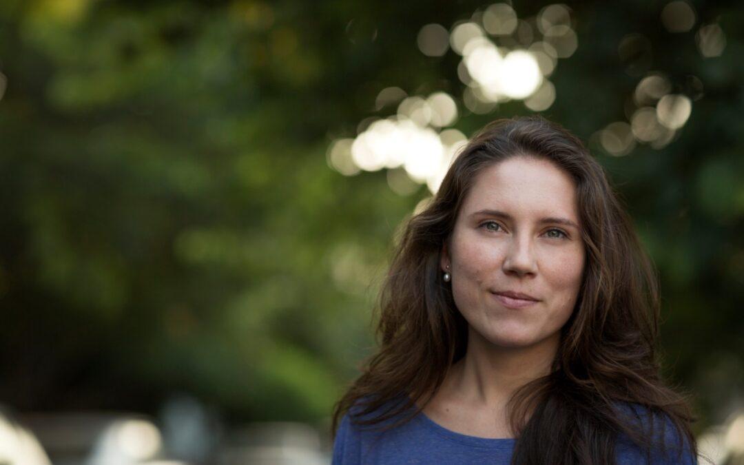 Startup lança plataforma de contratação para mulheres em vulnerabilidade